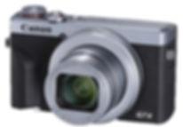 G7x Mark III.jpg