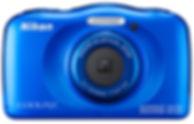 W100 Blue.jpg