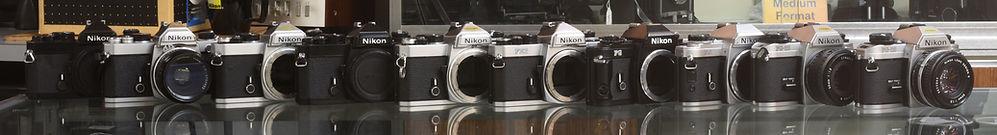 Camera Group Banner.jpg