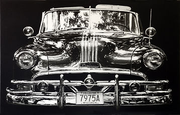 Car Canvas.jpg
