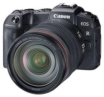Canon R.jpg