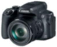 SX 70 HS.jpg