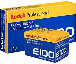 Kodak E100 35 120.jpg