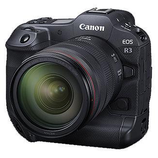 Canon R3.jpg