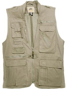 Campco Vest New.jpg