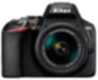 D3500.jpg