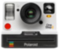 Polaroid One Step 2.jpg