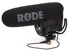 Rode VideoMic Pro-R.jpg
