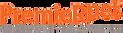 Logo Premier nova.png