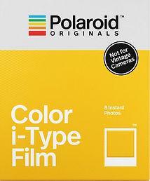 Polaroid i-Type.jpg