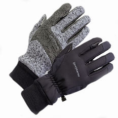 Photo Gloves .jpg