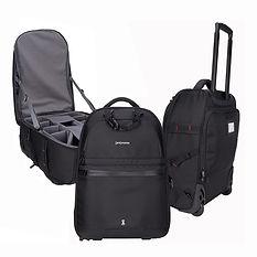 Roller Bags.jpg
