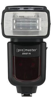 200ST-R Flash.jpg