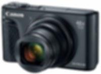 SX 740 IS.jpg