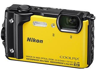 W300 Yellow.jpg