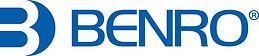 Benro Logo.jpg