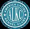 Logo ALKC.webp
