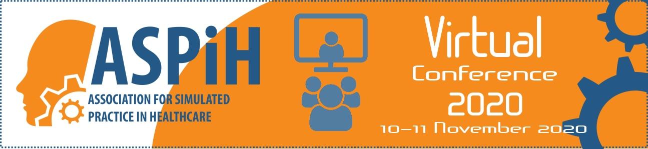 2020 Conference Logo Virtual v1