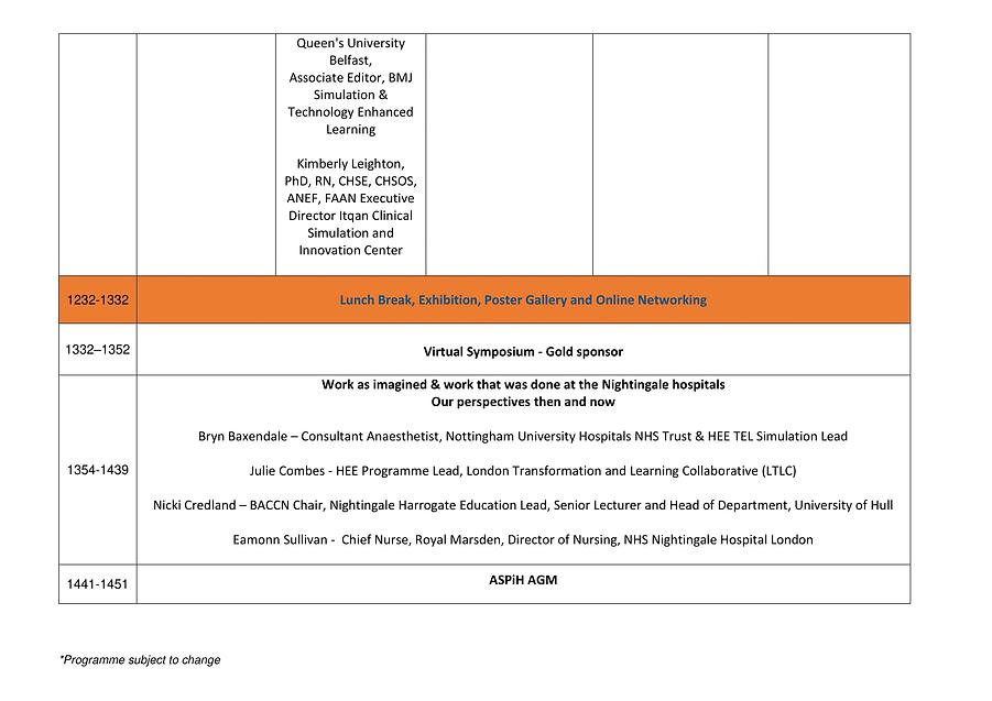 ASPiH Virtual Programme 2020.doc v13 FOR