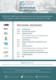 IAS A3 Programme.jpg