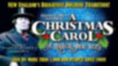 A Christmas Carol Banner.jpg