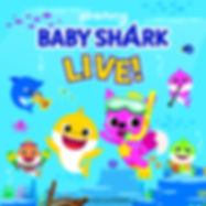 baby shark logo.jpg