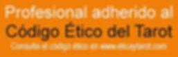 logocodigoeticoProfesionaladherido.jpg