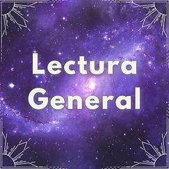 LECTURA GENERAL.jpg