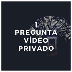 1 VIDEO.jpg