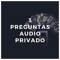 3 audio.jpg