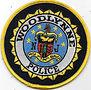 New-Jersey-Law-Enforcement-Patch-Woodlyn