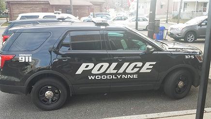 borough-of-woodlynne-police-car.jpg