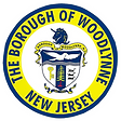 borough-of-woodlynne-seal-glow.png