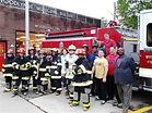 Youth Week 2017 Fire Department  2.jpg