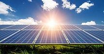 solar-panel-cooling_resize_md.jpg