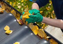 gutter-cleaning-service-1-846x564_edited