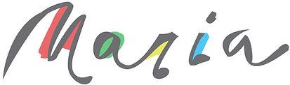 Logo-Template-Website.jpg