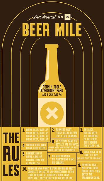 BeerMilePoster2019.jpg