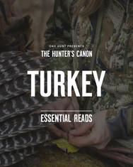 Turkey_ReadingList_1080x1350.jpg