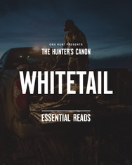 Whitetail_Canon_1080x1350.jpg