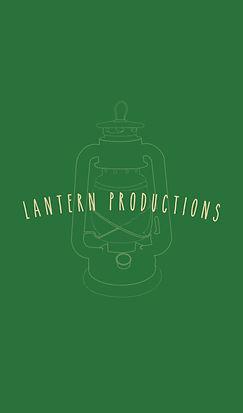 LanternProd-05.jpg