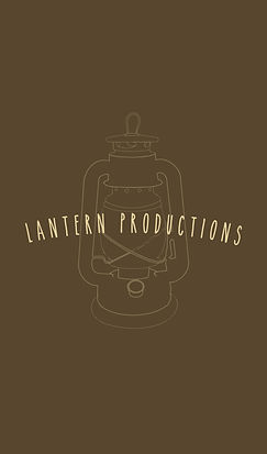 LanternProd-07.jpg