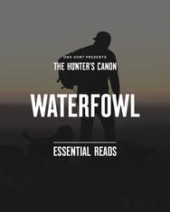Waterfowl_EssentialReads_1080x1350.jpg