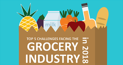 grocery-challenges-2018.png