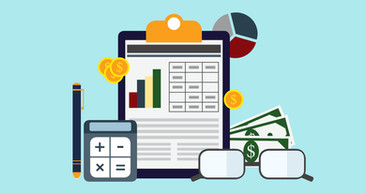 accounting-fees-small-businesses.jpg