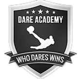dare-logo.webp