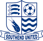 SouthEfc.png