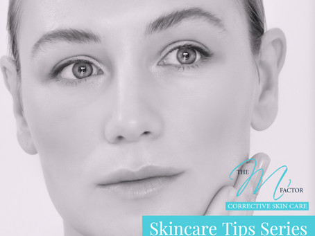 What is Radiofrequency Microneedling