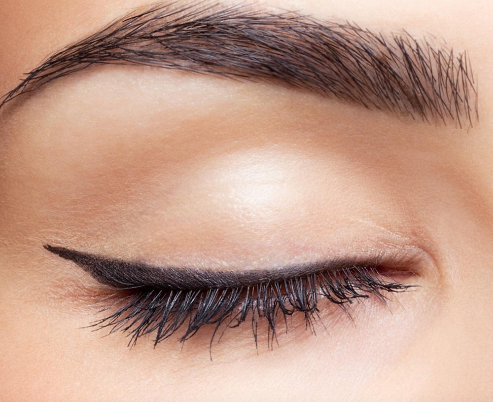 Professional Eyebrow Tinting Las Vegas
