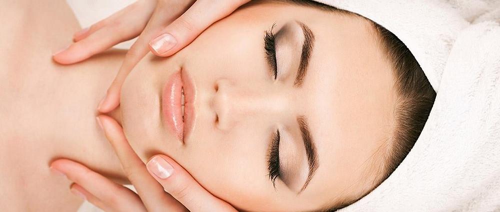 HD Brows Las Vegas M Factor Corrective Skin Care